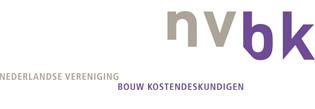 vitruvius_nvbk_new6